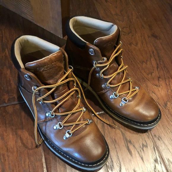 Sider Mens Dockyard Alpine Boots | Poshmark
